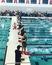 Suzana Sharaxhija Women's Swimming Recruiting Profile