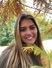 Kya Lindsey Women's Rowing Recruiting Profile