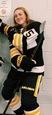 Olivia Wilson Women's Ice Hockey Recruiting Profile