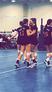 Jenny Kapchinski Women's Volleyball Recruiting Profile