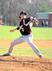 Collin Kiernan Baseball Recruiting Profile