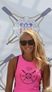 Emma Barthelmess Women's Swimming Recruiting Profile