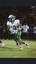 Filipo Sualevai Football Recruiting Profile