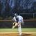 Daniel Sell Baseball Recruiting Profile