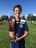 Miles Tennant Men's Soccer Recruiting Profile