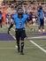 Delaney Kibble Football Recruiting Profile