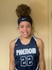 Avery Simmons Women's Basketball Recruiting Profile