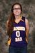 Juliana Gamboa Women's Basketball Recruiting Profile