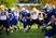 Jacob Mautz Football Recruiting Profile