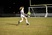 Katey Collins Women's Soccer Recruiting Profile