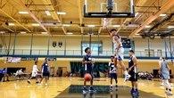 Isaiah Thompson's Men's Basketball Recruiting Profile