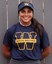 Morgan Scott Softball Recruiting Profile