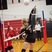Madisen Luttrull Women's Volleyball Recruiting Profile