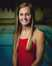 Kate Edgerton Women's Swimming Recruiting Profile