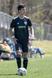 Diego Giffuni Men's Soccer Recruiting Profile