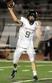 Ian Capuano Football Recruiting Profile