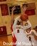 Deidre Roberts Women's Basketball Recruiting Profile