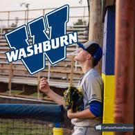 Cal Leonard's Baseball Recruiting Profile