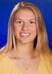 Kimberly Lucier Women's Ice Hockey Recruiting Profile