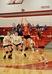 Isabella Ellis Women's Volleyball Recruiting Profile