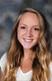 Keely Soellner Women's Swimming Recruiting Profile