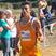 Alexis Ramirez Men's Track Recruiting Profile