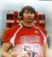 Dean HeavyRunner Football Recruiting Profile