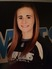 Haley Suffel Softball Recruiting Profile