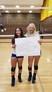 Miya Ross Women's Volleyball Recruiting Profile