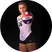 Daylin Melcher Women's Volleyball Recruiting Profile