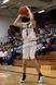 Jayden Biskner Men's Basketball Recruiting Profile