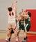 McKenzie Dodge Women's Basketball Recruiting Profile