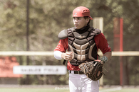 Christian Jubin's Baseball Recruiting Profile