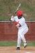 Tyreece Nelson Baseball Recruiting Profile