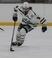 Katherine Hoff Women's Ice Hockey Recruiting Profile