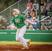 Capers Molinaroli Baseball Recruiting Profile