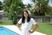 Sophia Perez Women's Swimming Recruiting Profile