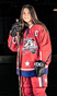 Kara Rahm Women's Ice Hockey Recruiting Profile