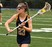 Grayson Omarra Women's Lacrosse Recruiting Profile