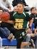 Reginald Howe Men's Basketball Recruiting Profile