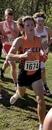 Skyler Arny Men's Track Recruiting Profile