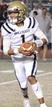 Tyler Mitchell Football Recruiting Profile