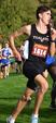 Cole Noretto Men's Track Recruiting Profile