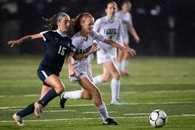 Emma Dennison's Women's Soccer Recruiting Profile