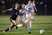 Emma Dennison Women's Soccer Recruiting Profile