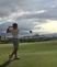 Hudson Holland Men's Golf Recruiting Profile