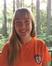 Thea Traw Women's Soccer Recruiting Profile