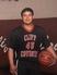 Coleman Watkins Men's Basketball Recruiting Profile