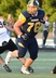 Jacob Chimiak Football Recruiting Profile