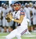 Connor Apo Football Recruiting Profile